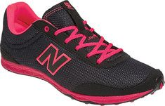 New Balance WL792 - Black/Diva Pink - Free Shipping & Return Shipping - Shoebuy.com