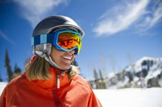 Which goggle lens color is the best for Spring skiing? http://skiing.about.com/od/goggles/qt/ski-google-lens-color.htm