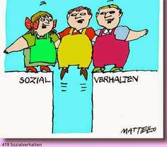 Stützen wir mit unserer reichlichen Habe diejenigen, die unverschuldet Not leiden?