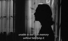 Sans Soleil ( Chris Marker, 1983)
