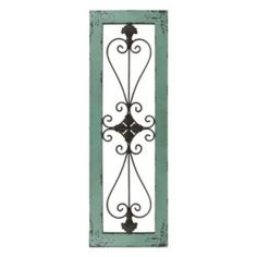 28 Best Arched Window Wall Decor Images In 2018 Hobby