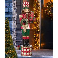 Costco Christmas Gifts 2020 20+ Best Costco Christmas Decor images in 2020 | christmas