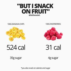 20 Food Myths Debunked By A Fitness And Nutrition Coach - MetDaan Nutrition Pyramid, Nutrition Chart, Nutrition Month, Nutrition Tips, Health And Nutrition, Muscle Nutrition, Nutrition Quotes, Kids Nutrition, Nutrition Education