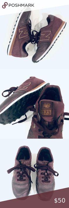 new balance 373 sneaker uomo