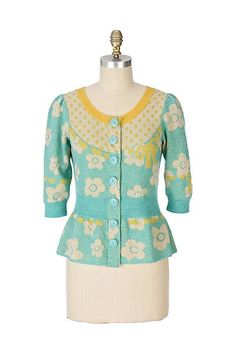 love this cardigan!! I will pin this Multiple times
