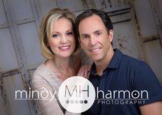#thewoodlands #mindyharmon #mindyharmonphotography