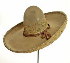 23 Best Mexican Sombreros images  06c09fbd50b4