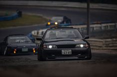 Nissan R32, R32 Skyline, Japanese Cars, Jdm Cars, Vehicles, Instagram, Autos, Car, Vehicle
