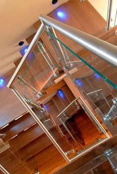 1000 Images About Stair Railings On Pinterest Metal Railings Stairs And R