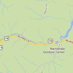 Contact Us @ Sky Ridge Yurts – Vacation Rentals Near Nantahala Outdoor Center and The Smoky Mountains