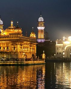 Guru Nanak Ji, Harmandir Sahib, Golden Temple Amritsar, Dev Ji, Krishna Art, City Landscape, Tower Bridge, Taj Mahal, Religious Photos