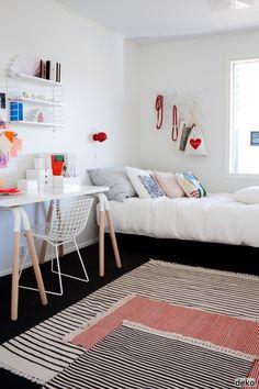 #interiors #office #inspiration