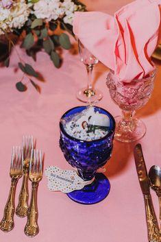 RETRO WEDDING AT MADONNA INN | Bespoke-Bride: Wedding Blog Wedding Belts, Wedding Day, Balloon Arch, Balloons, Red Hair Looks, Tea Length Wedding Dress, Wedding Coordinator, Madonna, Amazing Photography