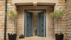 Image result for mobility access front door