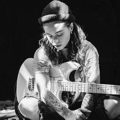 Thanks for all the love @renaesaxbymusic #Regram via @tashsultanaofficial