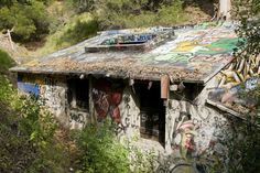 This long abandoned compound was built for adolf hitler in for Built for war shirt