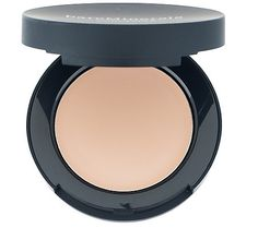 Compact Shine On - Luminizer – MAKE UP FOR EVER   MAKEUP ...