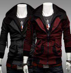 Dark Assassins  Tactical Edition Hoodie 8bfaf858b