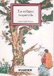"""""""La relique impériale"""" de Pascal Dayez-Burgeon - ou la vie à la cour de Byzance"""