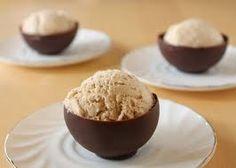 Enjoy this cinnamon icecream recipe. For more recipes visit www.dessert-addict.com