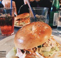 Barnini, Antwerpen: Bekijk 118 onpartijdige beoordelingen van Barnini, gewaardeerd als 4 van 5 bij TripAdvisor en als nr. 241 van 1.478 restaurants in Antwerpen. </cf>