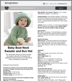 Toddler Knitting Patterns Free, Baby Sweater Knitting Pattern, Knitting For Kids, Knitted Heart, Little Rose, Baby Sweaters, Knitting Needles, Crochet Hats, Slippers