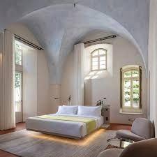 design trends 2021 - Google Search John Pawson, New Interior Design, Interior Styling, Design Hotel, Restaurant Design, Minimal Design, Modern Design, Urban Design, Modern Art