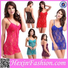 Accept Paypal Sexy Plus Size Ladies Lingerie Manufacturer  Best Seller follow this link http://shopingayo.space