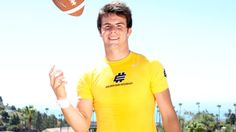 BYU Football Recruiting: Who Will Start at Quarterback in 2016? - Vanquish The Foe