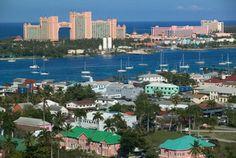 Nassau, Bahamas - Cruise Critic Port Message Board