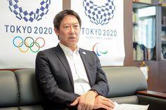 【スポーツ庁 鈴木大地長官に聞く】スポーツで社会は変わるの?