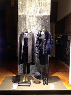 MARCO LONGONI | via Plinio   #ShopWindows #latendamilano #boutique #fall13 #FW13 #womenswear #MadeinItaly Shop Windows, Boutique, Coat, Jackets, Shopping, Fashion, Down Jackets, Moda, Sewing Coat