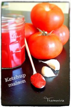 Homemade ketchup (no nasties yeayyyy…. Cooking Beef Tenderloin, Cooking Steak, Dessert Thermomix, Salad Recipes, Vegan Recipes, Steak In Oven, Homemade Ketchup, Diet Plans For Men, Cooked Cabbage