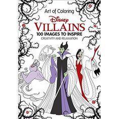 Amazon.com: disney coloring book
