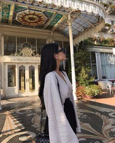 Dress Outfits, Fashion Outfits, Womens Fashion, Live Girls, Aesthetic Girl, Boss Lady, Get The Look, Korean Fashion, Nordstrom