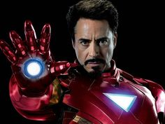 I got: Ironman! You love your sexy, rich, handsome man! You love it when he's sassy, fun, and you can't help but laugh at Tony's snide comments. Sometimes when it's a serious situation you can find it annoying. You think the money makes up for the muscles, and you love how sexily smart he is. Which Male Superhero Is Your Soulmate?