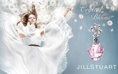 Crystal Bloom Jill Stuart for women Pictures