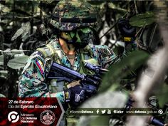 #artwork #photography #hdr #photoedit #vector #midena #army #ecuador #design #graphicdesign #ecuadorianarmy #work #soldier
