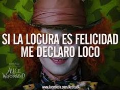 Alice in wonderland Le Pilates, Memes In Real Life, Relationship Memes, Disney Quotes, More Than Words, Spanish Quotes, Movie Quotes, Beautiful Words, Positive Vibes