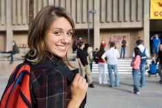 Matrículas de estudantes brasileiros crescem 20% na Austrália.