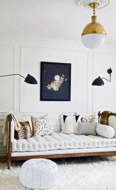 inspiring home decoration