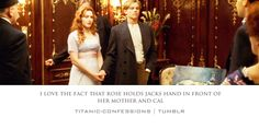 Welcome to Titanic-Confessions! Here, you can submit anonymous opinions about the 1997 movie 'Titanic' and/or the real RMS. Titanic Movie Scenes, Titanic Movie Facts, Titanic Quotes, Titanic History, Rms Titanic, Leonardo Dicaprio Movies, Animal Halloween Costumes, Romance Movies, 2 Movie