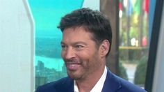 Image result for harry connick jr instagram wedding anniversary