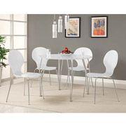 Dining Sets & Kitchen Sets - Walmart.com