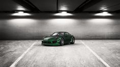Checkout my tuning #Porsche 911TurboS 2014 at 3DTuning #3dtuning #tuning
