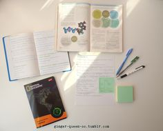 my studyblr, #study #studyspo #study inspiration   ginger-queen-oo.tumblr.com