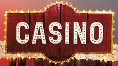 Bet to Win on a Casino Theme Party