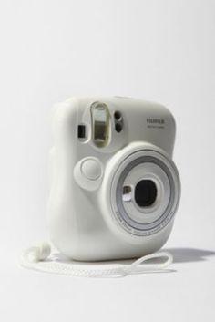 I <3 Polaroids
