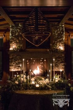 Eloping at the Lodge Cabin Wedding, Dream Wedding, Wedding Venue Decorations, Wedding Venues, Lake Placid Lodge, Renaissance, Winter Lodge, Winter Wonderland Party, Lodge Style