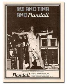 16 Best Randall Amps images in 2014 | Randall amps, Guitar